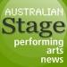 http://www.australianstage.com.au