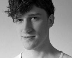 Declan Greene