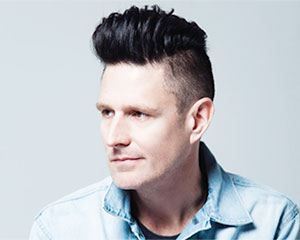 Critically Wil | Wil Anderson