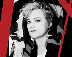 Songs and Rarities | Ane Brun