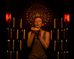 The Testament of Mary | Sydney Theatre Company