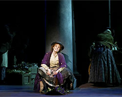 My Fair Lady | Opera Australia and John Frost
