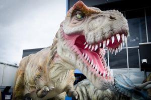 Jurassic Creatures 2[2273]LR.jpg