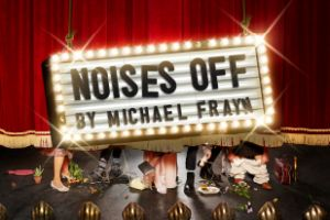 Noises-Off_ACM-COMP-EDM_309x206.jpg